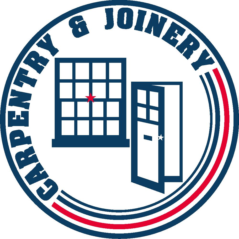 Josh Gosling Carpentry and Joinery Devon Cornwall