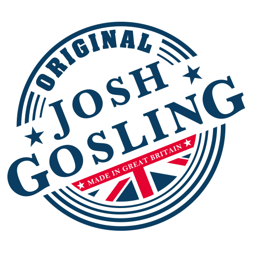 Josh Gosling Carpentry and Joinery Timber Frame Building Services